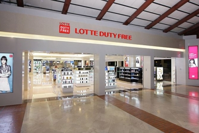 [November 2015] In Focus_Economy : Unfair Bidding System in Duty Free Industry