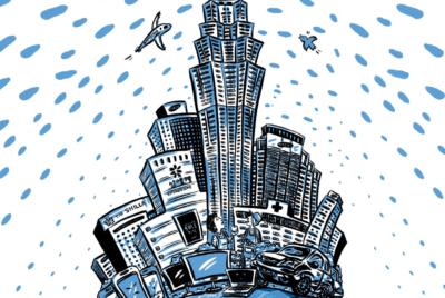 2013, Issue 2 – In Focus, Economy