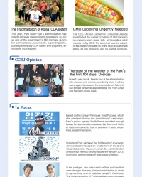 2013, issue 2, e-Civil Society