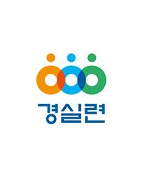 한국기업의 사회적 성과평가