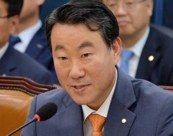 성희롱 사실 확인된 서종대 한국감정원장 즉각 해임해야