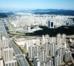 경기도시공사 아파트 분양 건축비, 실제보다 26% 비싸