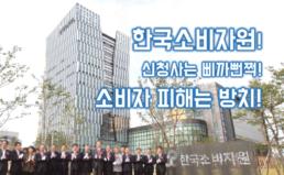 한국소비자원, kt 위약금 없는 해지 집단 분쟁 조정, 2년 7개월 방치 후 폐기