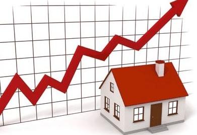 땅과 집의 불평등 청산! (경실련-경향신문 공동기획)