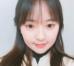[대학생 공명·정책선거 서포터즈] 19대 대선에서의 소신투표