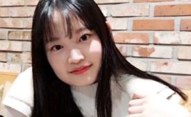 [대학생 공명·정책선거 서포터즈] 두근두근 내 생애 첫 투표