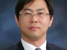 <제19대 대선, 차기정부에 바란다 Ⅰ> – 박상인 서울대 행정대학원 교수
