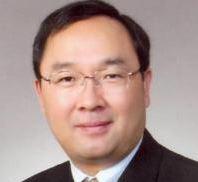 <19대 대선, 차기 정부에 바란다Ⅴ> &#8211; 양무진 경실련통일협회 정책위원, 북한대학원대학교 교수