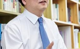 <19대 대선, 차기 정부에 바란다Ⅲ> &#8211; 조진만 덕성여대 정치외교학과 교수
