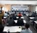 [이미지스케치] 19대 대선 정경유착 근절 및 재벌개혁 공약 평가 토론회