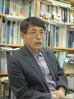<19대 대선, 차기 정부에 바란다Ⅳ> – 서순탁 서울시립대 도시행정학과 교수