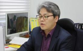 [사무총장 칼럼] 정책선거를 하려면