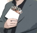 '쌈짓돈' 전락한 특수활동비 폐지하라