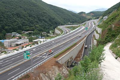 박근혜정부가 시작한 민자사업 특혜정책, 문재인 정부가 완성하나