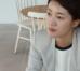 [19대 대선 특집 인터뷰] JTBC 안지현 기자