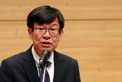 김상조 공정거래위원장은 불가역적 재벌개혁을 추진하라