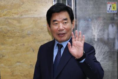 '종교인 과세 유예 법안' 즉각 중단하라
