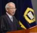 양승태 대법원장 즉각 사퇴하라