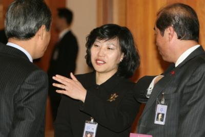 박기영 과학기술혁신본부장은 당장 자진 사퇴하라!