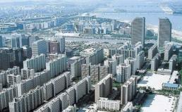 서울시 공공(임대)주택 땅값 장부가는 5.4조원, 시세는 25조원