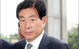 원세훈 전 국정원장 판결에 대한 경실련 입장