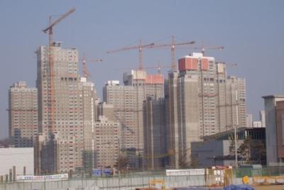 기본형건축비 인상은 건설사 수익 보장위한 특혜이다