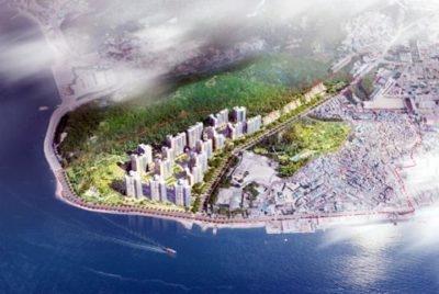 성과에 급급한 재개발식 정비사업을 철회하라(서산.온금동)