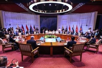 [보도자료] 제20차 RCEP 인천 협상, 더 이상의 비밀주의는 안된다
