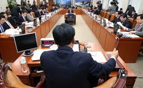 국회는 후분양제법을 제정하라