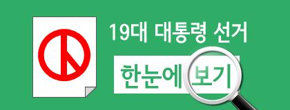 19대 대선(2017)