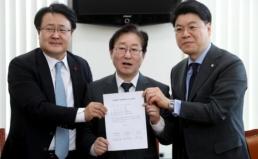 끝장토론, 밤샘협상 통해 사개특위 가동하고 공수처법 처리하라!