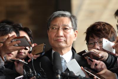 검찰은 삼성과 언론의 유착을 철저히 조사하라