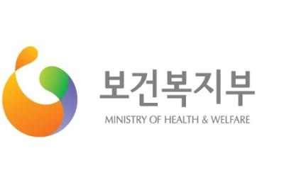 복지부 건강정보 빅데이터 시범사업, 법제도 정비 선행하라
