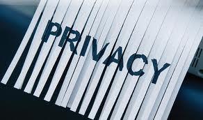해커톤 합의, 개인정보 보호체계 일원화가 전제되어야 한다.