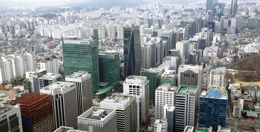 2017년 거래된 대형빌딩 공시가격은 실거래가 절반 이하, 재벌·대기업 막대한 세금특혜 누린다.