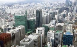 종부세 개편으로 35개 재벌빌딩에서만 연 780억 특혜