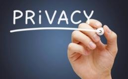 시민사회 빅데이터 시대의 안전한 개인정보 활용을 위한 원칙 제시