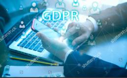 정부의 EU 개인정보 보호수준 적정성 평가 추진에 대한 시민사회 의견서
