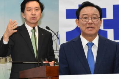 6·13 지방선거 울산시장 후보 공약평가