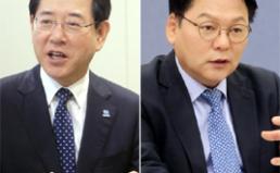 6·13 지방선거 전남지사 후보 공약평가