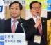 6·13 지방선거 인천시장 후보 공약평가