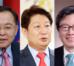 6·13 지방선거 대구시장 후보 공약평가