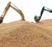 GMO 농산물 수입 현황 실태조사 결과