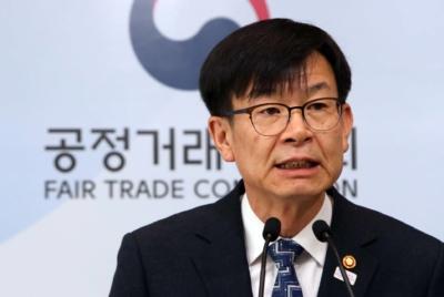 지주회사 현황과 문제도 제대로 파악 못한 김상조 공정거래위원장은 재벌개혁 수장 자격 없어