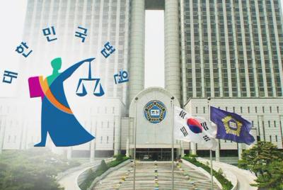 법원의 사법농단 수사방해에 국민들의 인내심은 바닥났다