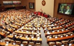 경실련, 8대 분야 35개 정기국회 개혁과제 발표