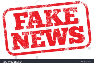 법무부 가짜뉴스 대책, 민주주의 파괴 우려
