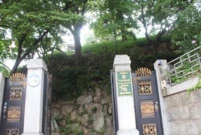 [공동성명]  인천 역사를 천대하는 몰역사적 행정, 소통 협치 무색!