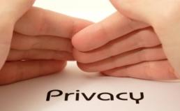 [11/12] 소비자 개인정보 침해에 대한 손해배상제도의 개선방안 토론회