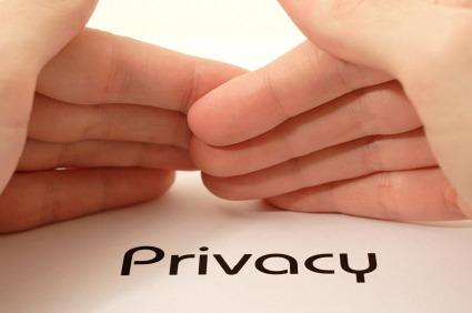 [활동가가 주목하는 이슈] 개인정보의 가치는  활용보다 보호에 있다